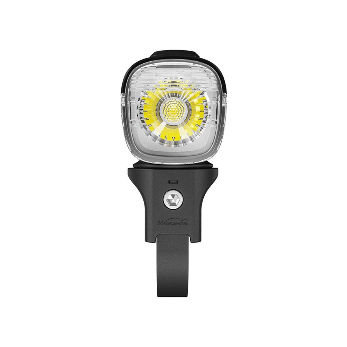 Olight Magicshine RN1200 Black Bicycle Headlight 1200 Lumens LED Bike Front Light